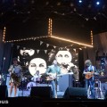 arcade_fire_coachella_2011_02