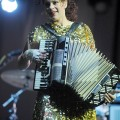 arcade_fire_coachella_2011_05