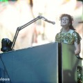 arcade_fire_coachella_2011_06