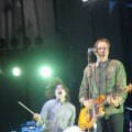 arcade_fire_coachella_2011_09