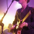 british_sea_power_troubadour_04-14-11_07