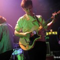 british_sea_power_troubadour_04-14-11_10