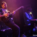 british_sea_power_troubadour_04-14-11_12