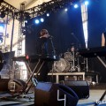 cold_cave_2011_coachella_01