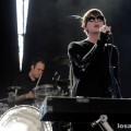 cold_cave_2011_coachella_02