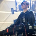 cold_cave_2011_coachella_05