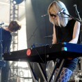cold_cave_2011_coachella_07