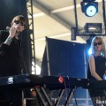 cold_cave_2011_coachella_08