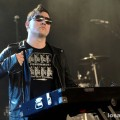 cold_cave_2011_coachella_09