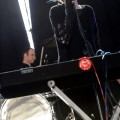 cold_cave_2011_coachella_10