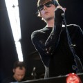 cold_cave_2011_coachella_11