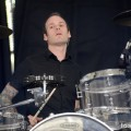 cold_cave_2011_coachella_12