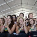crowd_2011_coachella_01