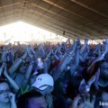 crowd_2011_coachella_02