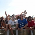 crowd_coachella_2011_01