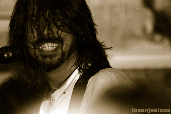 Foo Fighters @ The Forum–Two Shows–Thurs 10/13 & Fri 10/14–Win Tickets for Friday