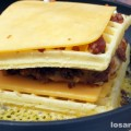 grilled_cheese_invitational_2011_03