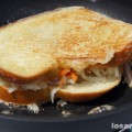 grilled_cheese_invitational_2011_05