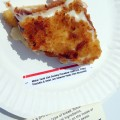 grilled_cheese_invitational_2011_07