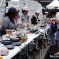 grilled_cheese_invitational_2011_10