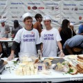 grilled_cheese_invitational_2011_14