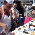 grilled_cheese_invitational_2011_17
