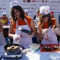 grilled_cheese_invitational_2011_26