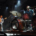 lightning_bolt_coachella_2011_01