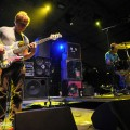 lightning_bolt_coachella_2011_02