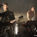 queens_of_the_stone_age_wiltern_04-12-11_03