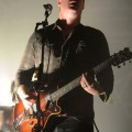 queens_of_the_stone_age_wiltern_04-12-11_14