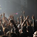 queens_of_the_stone_age_wiltern_04-12-11_15