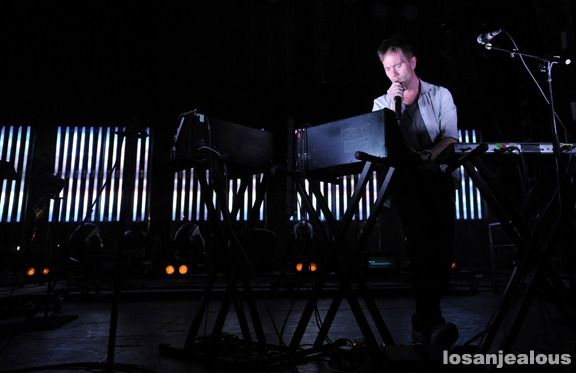 the_presets_2011_coachella_01