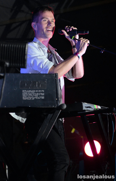 the_presets_2011_coachella_04