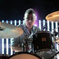 the_presets_2011_coachella_07