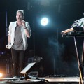 the_presets_2011_coachella_08