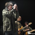 echo_and_the_bunnymen_club_nokia_05-21-11_01