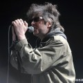 echo_and_the_bunnymen_club_nokia_05-21-11_07