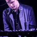 james_blake_troubadour_05-23-11_04
