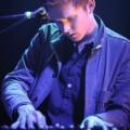 james_blake_troubadour_05-23-11_08
