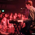 james_blake_troubadour_05-23-11_09