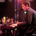 james_blake_troubadour_05-23-11_10