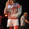 of_montreal_avalon_hollywood_05-14-11_06