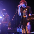 painted_palms_avalon_hollywood_05-14-11_02