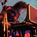 painted_palms_avalon_hollywood_05-14-11_06