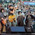 Lenny_Kravitz_Angel_Stadium_June_18_2011_07