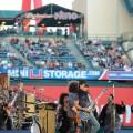 Lenny_Kravitz_Angel_Stadium_June_18_2011_08
