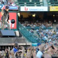 Lenny_Kravitz_Angel_Stadium_June_18_2011_12