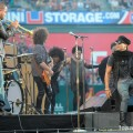 Lenny_Kravitz_Angel_Stadium_June_18_2011_13