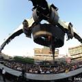 Lenny_Kravitz_Angel_Stadium_June_18_2011_15